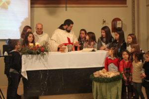 missa-de-nadal-a-lescola