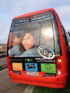bus-publi