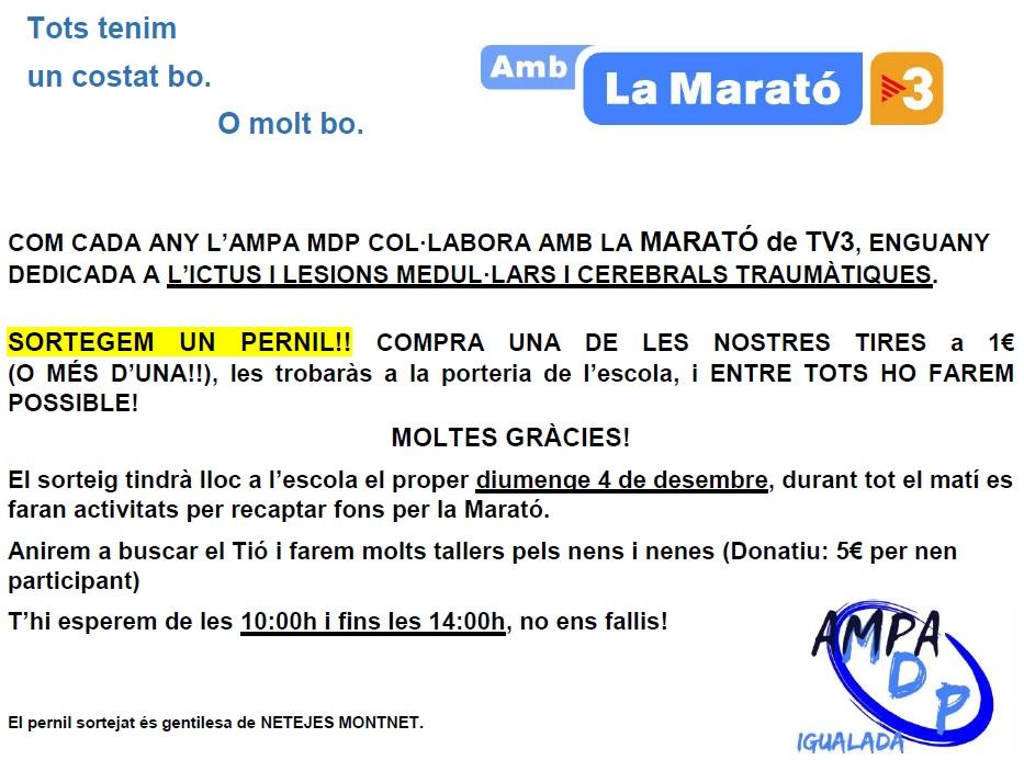 marato-info